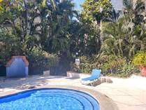 Homes for Rent/Lease in Marbella, Puerto Vallarta, Jalisco $80 daily