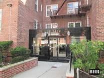 Homes for Sale in Sheepshead Bay, Brooklyn, New York $210,000