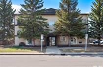 Multifamily Dwellings for Sale in Prince Albert, Saskatchewan $1,260,000