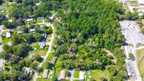 Lots and Land for Sale in Starke, Florida $150,000