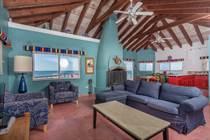 Homes for Sale in Las Conchas, Puerto Penasco/Rocky Point, Sonora $459,000