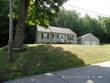 Homes Sold in Highland Lake, Winsted, Connecticut $74,900