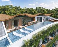 Condos for Sale in La Veleta, Tulum, Quintana Roo $750,000