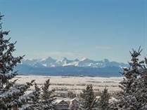 Condos for Sale in Rocky Ridge, Calgary, Alberta $689,900