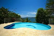 Homes for Sale in Playa Flamingo, Flamingo, Guanacaste $995,000
