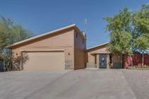 Homes for Sale in Lake Havasu City Central, Lake Havasu City, Arizona $450,000