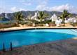 Homes for Rent/Lease in Rodadero Sur , Santa Marta, Magdalena $2,500,000 monthly