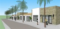 Commercial Real Estate for Rent/Lease in San Jose del Cabo, Baja California Sur $1,786 monthly