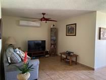 Condos for Rent/Lease in Casa del Mar, Rio Grande, Puerto Rico $1,700 one year