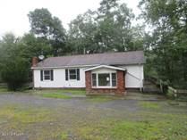 Multifamily Dwellings for Sale in Milford, Pennsylvania $104,900