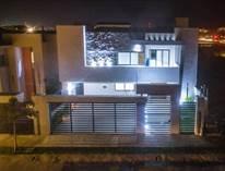 Homes for Sale in Fluvial, Puerto Vallarta, Jalisco $299,750