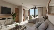 Condos for Sale in Playa del Carmen, Quintana Roo $101,700