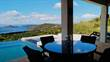Homes for Sale in Playa Hermosa, Guanacaste $700,000