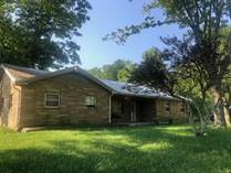 Homes for Sale in Jamestown, Tennessee $129,950