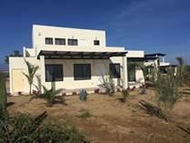 Homes for Sale in Cabo San Lucas Pacific Side, Todos Santos, Baja California Sur $265,000