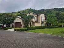 Homes for Sale in Herradura, Puntarenas, Puntarenas $575,000