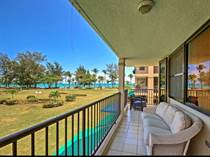 Condos for Sale in Casa del Mar, Rio Grande, Puerto Rico $385,000
