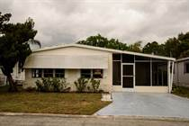 Homes for Sale in Countryside at Vero Beach, Vero Beach, Florida $8,995