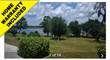 Homes for Sale in Riverside Club, Ruskin, Florida $89,900