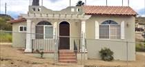 Homes for Sale in La Mision, La Mision VIEJA, Baja California $179,000