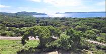 Lots and Land for Sale in Playa Panama, Guanacaste $240,000