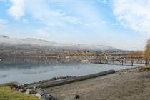 Homes for Sale in Okanagan Landing, Vernon, British Columbia $719,000