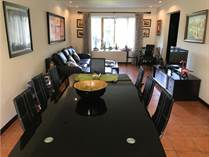 Homes for Sale in Escazu (canton), Bello Horizonte, San José $195,000