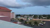 Condos for Sale in Isabela, Isabela Puerto Rico , Puerto Rico $285,000