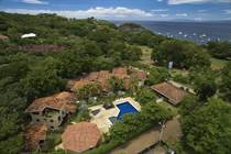 Condos for Sale in Playa Ocotal, Ocotal, Guanacaste $250,000
