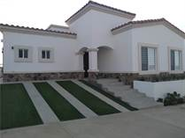 Homes for Sale in Playas de Rosarito, Baja California $300,000