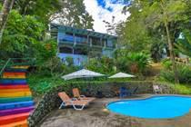 Homes for Sale in Manuel Antonio, Puntarenas $885,000