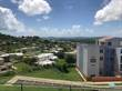 Homes for Rent/Lease in Fajardo, Puerto Rico $1,000 monthly