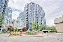 Condos for Sale in Yonge/Sheppard, Toronto, Ontario $859,000