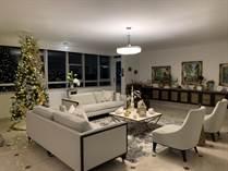 Homes for Sale in San Patricio, Guaynabo, Puerto Rico $750,000