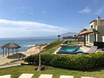 Homes for Sale in Palacio del Mar, Playas de Rosarito, Baja California $830,000