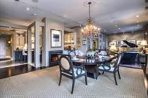 Homes for Sale in The Dakota, Columbus, Ohio $1,332,900