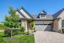 Homes for Sale in St. Davids, Niagara-on-the-Lake, Ontario $898,000