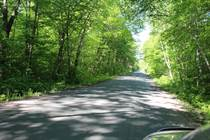 Lots and Land Sold in Humphrey, Ontario $58,000