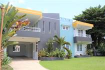 Multifamily Dwellings for Sale in Bo. Carrizales, Aguada, Puerto Rico $490,000