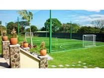 Lots and Land for Sale in Brasil De Mora, San José $160,000
