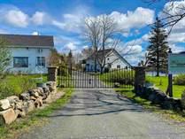 Homes for Sale in Port Maitland, Ireton, Nova Scotia $895,000