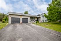Homes Sold in Sunnidale, Clearview, Ontario $799,900