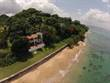 Homes for Sale in Bo Barrero, Rincon, Puerto Rico $750,000