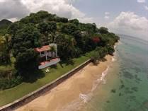 Homes for Sale in Bo Barrero, Rincon, Puerto Rico $750,000