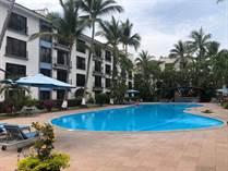 Homes for Sale in Marbella, Puerto Vallarta, Jalisco $125,000