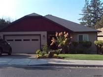 Homes for Sale in Northwest, Salem, Oregon $399,000