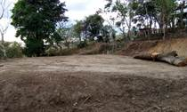 Lots and Land for Sale in San Mateo, Alajuela $13,000