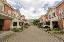 Homes Sold in San Antonio, San José $198,000