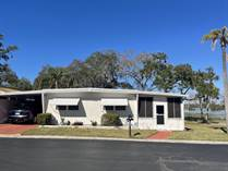 Homes for Sale in Bays End, Safety Harbor, Florida $105,000