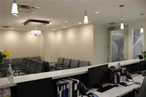 Commercial Real Estate for Rent/Lease in Ajax, Ontario $2,800 monthly